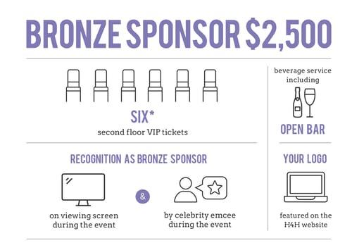 Bronze Sponsor Image 1