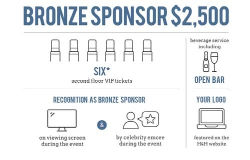 Bronze Sponsor-1