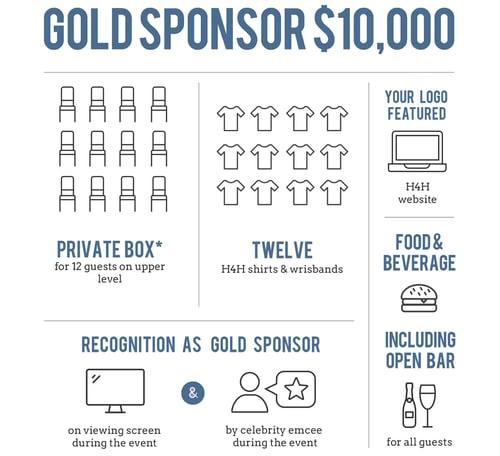 Gold Sponsor-1