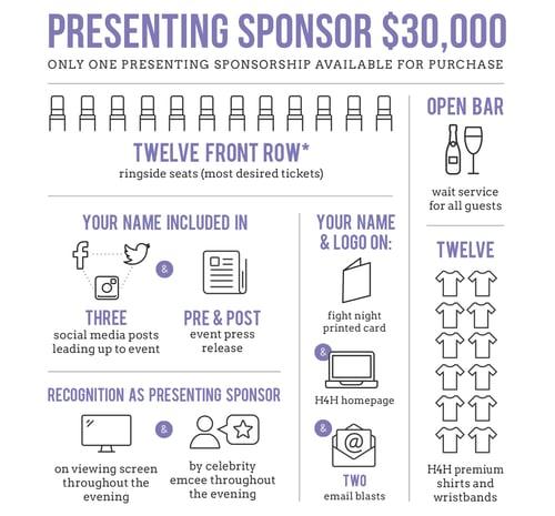 Presenting Sponsor Image 1