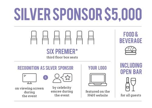Silver Sponsor Image 1