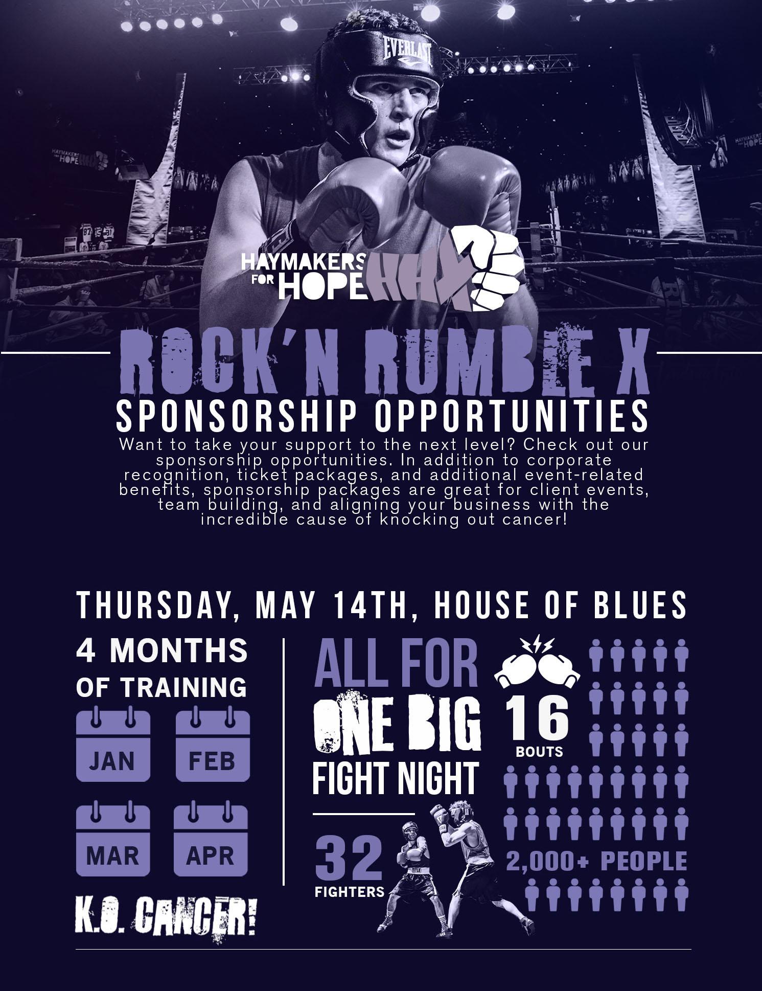 Boston_Infographic_Sponsorship Version Full