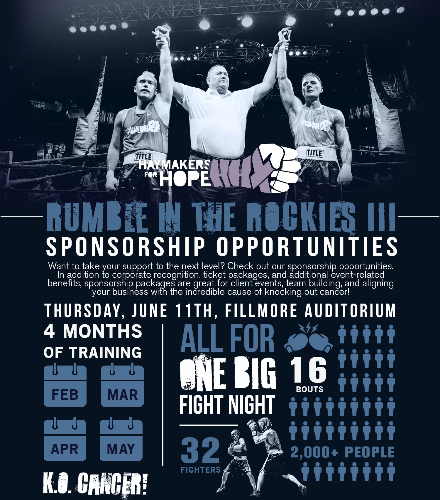 Denver_Infographic_Sponsorship Opportunties-2
